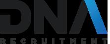 DNA Recruitment